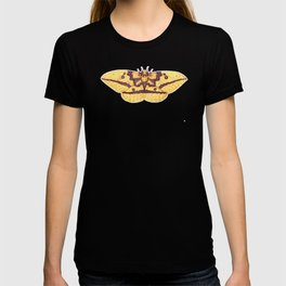 Imperial Moth (Eacles imperialis) T-shirt