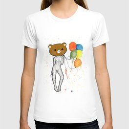 Loveable T-shirt