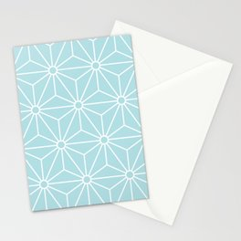 Starry Mood Stationery Cards