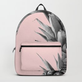 Scandinavian fashion pineapple I Backpack