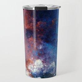 Celestials - Blissful Ignorance Travel Mug