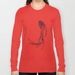 Phantom 4 Long Sleeve T-shirt