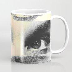 Dangerous son Mug