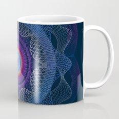 spiro Mug