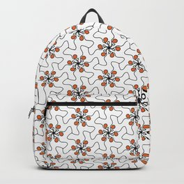 Heinz Beanz Backpack