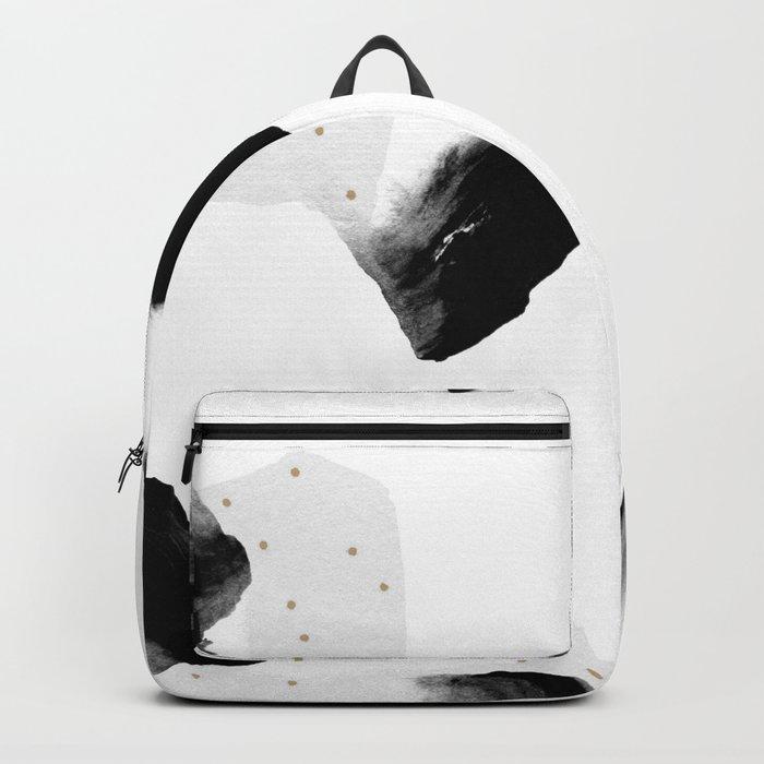 YF06 Backpack