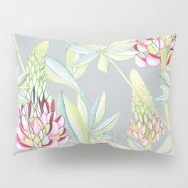 Lupin Pillow Sham