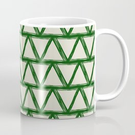 Pattern177 Coffee Mug
