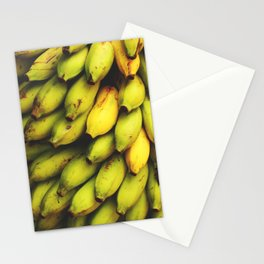 Ripening  Stationery Cards