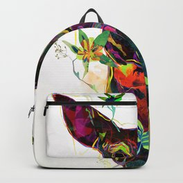 Distant Moment Backpack