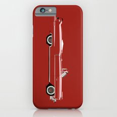 1956 CADILLAC Slim Case iPhone 6s