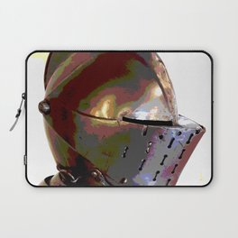 Knight Laptop Sleeve