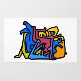 puzzle1 Rug