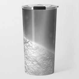 Rock in the Falls Travel Mug