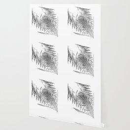 Fractured Wallpaper