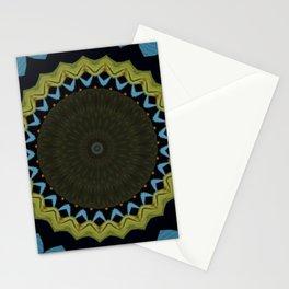 Some Other Mandala 136 Stationery Cards