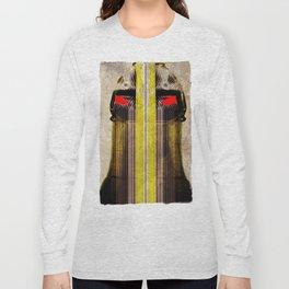 BOT Long Sleeve T-shirt