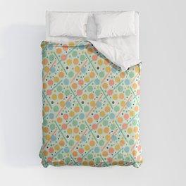 Craft Supplies Comforters