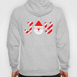 Christmas Joy Hoody