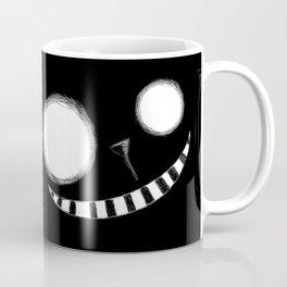 Paranormal cativity /Agat/ Coffee Mug