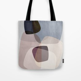 Graphic 194B Tote Bag