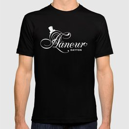 Dayton Flaneur T-shirt