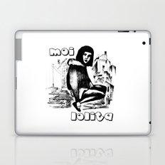 Lolita Laptop & iPad Skin