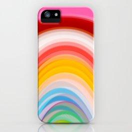sept 13 iPhone Case