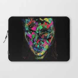 Behold The Shine. Laptop Sleeve