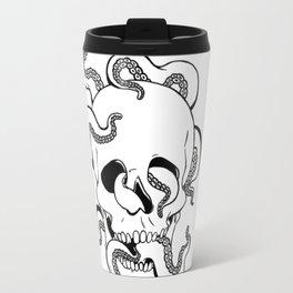 Take Over Travel Mug