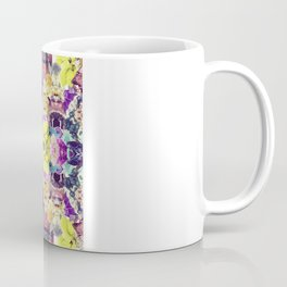 Crystalize Me Coffee Mug