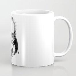 stan lee Coffee Mug