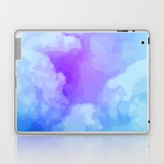 Himmel Laptop & iPad Skin