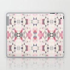 Fairy Petal Tribal Laptop & iPad Skin