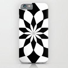 Kaleidoscope 'K2 SQ' iPhone 6s Slim Case