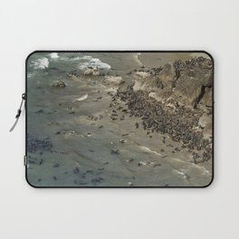 The Sun Worshippers, No. 1 Laptop Sleeve