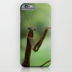 Prey for Me iPhone 6s Slim Case