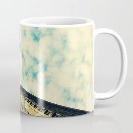 N.Y Coffee Mug