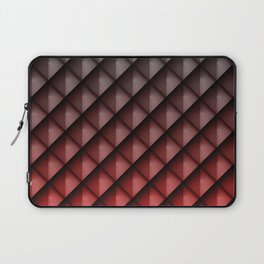 Draco Red Laptop Sleeve