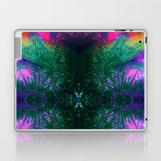 funky Palm Laptop & iPad Skin
