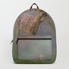 Innocence Backpack
