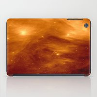 copper iPad Cases featuring Copper by 2sweet4words Designs