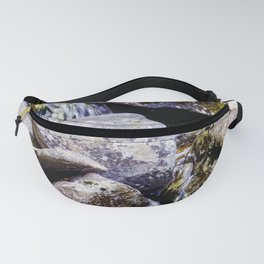Untitled PDSC0078 Fanny Pack