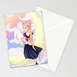 Serena Stationery Cards