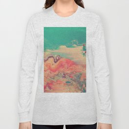 PALMMN Long Sleeve T-shirt