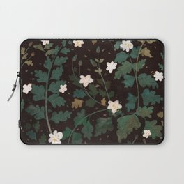 Velo de Flor II Laptop Sleeve
