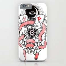 The Blood offering iPhone 6s Slim Case