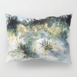 Dune Pillow Sham