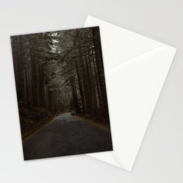 Madeira Road Trip Stationery Cards