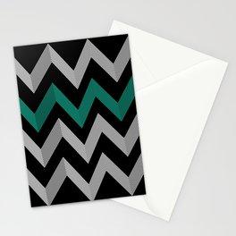 Patron 2 Stationery Cards